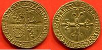 1779-1789 ITALIE ITALIE VENISE PAOLO RENIER 1779-1789 DUCAT EN OR NON ... 450,00 EUR  zzgl. 15,00 EUR Versand
