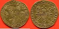 1550 D HENRI II HENRI II 1547-1559 TESTON 1er TYPE A/HENRICVS 2 DEI GR... 550,00 EUR  zzgl. 20,00 EUR Versand