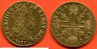 1519 FRANCOIS Ier FRANCOIS 1er 1515-1547 ECU D'OR AU SOLEIL 5e TYPE 3e... 660,00 EUR  zzgl. 20,00 EUR Versand