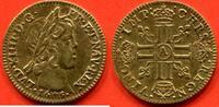 2 MEDAILLES EN ARGENT 1885 INSCRIPTION SUR LA TRANCHE CONCOURS DE CH... 110,00 EUR  zzgl. 10,00 EUR Versand