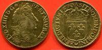 1337 PHILIPPE VI PHILIPPE VI DE VALOIS 1328-1350 ECU D'OR A LA CHAISE ... 1800,00 EUR  zzgl. 20,00 EUR Versand