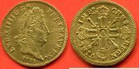 1355 JEAN II LE BON JEAN II LE BON 1350-1364 MOUTON D'OR A/ AGN DEI QV... 1890,00 EUR  zzgl. 20,00 EUR Versand