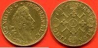 CHARLES VI CHARLES VI 1380 1422 ECU D'OR A LA COURONNE A/ KAROLUS DEI... 790,00 EUR  zzgl. 20,00 EUR Versand