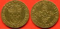 1729 D LOUIS XV LOUIS XV 1715-1774 LOUIS D'OR AUX LUNETTES 1729 D ATEL... 790,00 EUR  zzgl. 20,00 EUR Versand