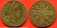 1413 CHARLES VI CHARLES VI 1380-1422 GROS AUX LIS A/ KAROLVS FRANCORVM... 900,00 EUR  zzgl. 20,00 EUR Versand