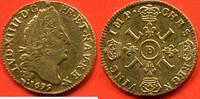 1528 FRANCOIS Ier FRANCOIS 1er 1515-1547 ECU D'OR AU SOLEIL, DU DAUPHI... 1050,00 EUR  zzgl. 20,00 EUR Versand