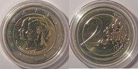 2011 Monaco Monnaie étrangère, Monaco, 2 Euro 2011 Commemorative +boit... 150,00 EUR