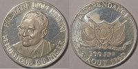 1960 Niger Monnaie étrangère, Niger, 500 Francs 1960   60,00 EUR  Excl. 7,00 EUR Verzending