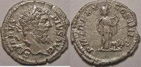 193-211 n. Chr. SEPTIME SEVERE ( 193-211) Monnaie romaine, empereur, S... 80,00 EUR