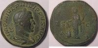 244-249 n. Chr. PHILIPPE I (244-249) Monnaie romaine, empereur, Philip... 280,00 EUR  Excl. 7,00 EUR Verzending