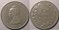 1912 Indien Portugaise  Monnaie étrangère, Inde Portuguaise, India Por... 85,00 EUR