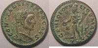 293-306 n. Chr. CONSTANCE I, CHLORE (293-306) Monnaie romaine, empereu... 70,00 EUR  Excl. 7,00 EUR Verzending