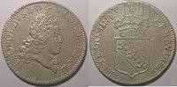 1719 Duché de Lorraine Monnaie Lorraine, duché de Lorraine, Léopold 1e... 550,00 EUR Gratis verzending