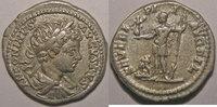 196-217 n. Chr. CARACALLA (196-217) Monnaie romaine, empereur, Caracal... 80,00 EUR  Excl. 7,00 EUR Verzending