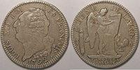 1792 A Ecu de 6 Livres Constitution (François) Monnaie de la Révolutio... 280,00 EUR  Excl. 7,00 EUR Verzending