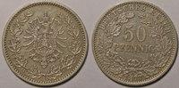 1877 B Germany Monnaie étrangère, Allemagne, Germany, Empire Allemand,... 90,00 EUR  excl. 7,00 EUR verzending