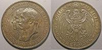 1911 A Deutschland Monnaie étrangère, Allemagne, Germany, Empire Allem... 75,00 EUR  zzgl. 7,00 EUR Versand