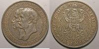 1911 A Germany Monnaie étrangère, Allemagne, Germany, Empire Allemand,... 60,00 EUR  Excl. 7,00 EUR Verzending