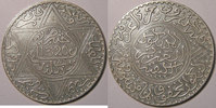 1320 Marokko Monnaie étrangère, Maroc, Morocco, 10 Dirhams 1320, TTB+,... 200,00 EUR  zzgl. 7,00 EUR Versand