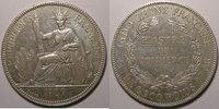 1909 Indochine  Monnaie étrangère, Indochine, Indochina, 1 Piastre 190... 70,00 EUR