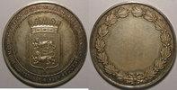 Médailles agricoles Médaille Association Normande pour le progrès de ... 60,00 EUR  Excl. 7,00 EUR Verzending