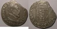 1545-1608 Duché de Lorraine Monnaie Lorraine, duché de Lorraine, Charl... 90,00 EUR  Excl. 7,00 EUR Verzending
