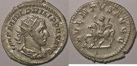 244-249 n. Chr. PHILIPPE I (244-249) Monnaie romaine, empire romain, P... 75,00 EUR  Excl. 7,00 EUR Verzending