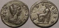 JULIE DOMNE (Epouse de Septime Sévère) Empire romain, Julia Domna, De... 65,00 EUR  Excl. 7,00 EUR Verzending
