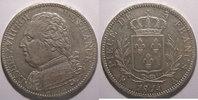 1814 A 5 Francs Monnaie française, Louis XVIII, 5 francs 1814 A Paris,... 700,00 EUR Gratis verzending