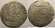 17-18 n. Chr. Duché de Lorraine Monnaie Lorraine, duché de Lorraine, C... 95,00 EUR  Excl. 7,00 EUR Verzending