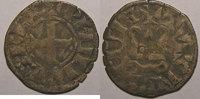 1270-1285 PHILIPPE III ( 1270-1285) Monnaie Royale, Philippe III, Deni... 45,00 EUR  zzgl. 7,00 EUR Versand