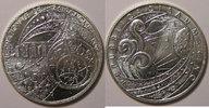 2009 Saint Marin Monnaies Euros, San Marino, 5 Euro 2009, SPL vz+  18,00 EUR  zzgl. 7,00 EUR Versand