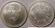 2006 Saint Marin Monnaies Euros, San Marino, 5 Euro 2006, SPL vz+  18,00 EUR  zzgl. 7,00 EUR Versand
