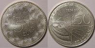 2004 Italien Monnaies Euros, Italie, 5 Euro 2004, SPL vz+  18,00 EUR  zzgl. 7,00 EUR Versand