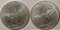 2008 Italien Monnaies Euros, Italie, 5 Euro 2008, SPL vz+  25,00 EUR  zzgl. 7,00 EUR Versand