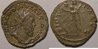259-268 n. Chr. POSTUME (259-268) Empire romain, Postumus, Antoninien,... 30,00 EUR  zzgl. 7,00 EUR Versand