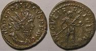 259-268 n. Chr. POSTUME (259-268) Empire romain, Postumus, Antoninien,... 40,00 EUR  zzgl. 7,00 EUR Versand