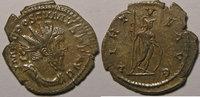 259-268 n. Chr. POSTUME (259-268) Empire romain, Postumus, Antoninien,... 45,00 EUR  zzgl. 7,00 EUR Versand