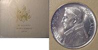 1978 Vatikanstadt Vatican, Coffret 1000 Lire 1978 SPL, Y# 142 vz+  30,00 EUR  zzgl. 7,00 EUR Versand