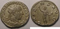 238-244 n. Chr. GORDIEN III (238-244) Empire romain, Gordianus III, An... 50,00 EUR  zzgl. 7,00 EUR Versand