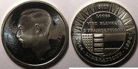 1994 Luxemburg Luxembourg , 500 Francs 1994  SPL, Probst: L318.1 vz+  45,00 EUR  zzgl. 7,00 EUR Versand