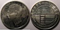 1994 Luxemburg Luxembourg, 500 Francs 1994  SPL, Probst: L318-1 vz+  45,00 EUR  zzgl. 7,00 EUR Versand