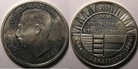 1994 Luxemburg Luxembourg, 500 Francs 1994  SPL, Probst: L318.1 vz+  45,00 EUR  zzgl. 7,00 EUR Versand