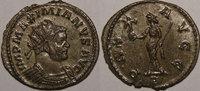286-310 n. Chr. MAXIMIEN HERCULE (286-310) Monnaie romaine, empereur, ... 65,00 EUR  Excl. 7,00 EUR Verzending