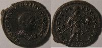 316-340 n. Chr. CONSTANTIN II,  LE JEUNE (316-340) Monnaie romaine, em... 60,00 EUR  Excl. 7,00 EUR Verzending