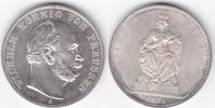 Brandenburg-Preußen Siegestaler 1871 A vorzüglich-stempelglanz / stempel... 59,00 EUR  zzgl. 6,00 EUR Versand