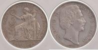 Bayern Siegestaler 1871 kl.RF, vorzüglich Ludwig II. 1864-1886 89,00 EUR  zzgl. 6,00 EUR Versand