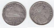 Braunschweig-Wolfenbüttel 1/3 Taler 1765 sehr schön, SF Karl I. 1735-1780 30,00 EUR  zzgl. 4,00 EUR Versand