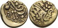 KELTEN IN ENGLAND Stater ca. 50 v.Chr. ss-vz Chute type 790,00 EUR  zzgl. 9,90 EUR Versand