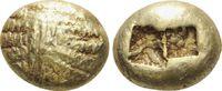 Trite um 600 v.Chr. LYKIEN  ss-vz  14500,00 EUR  zzgl. 9,90 EUR Versand